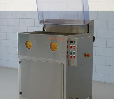 lavadora-pieza-platafroma-rotativa