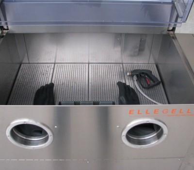 lavadora-piezas-manual-400x350