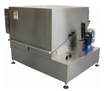 lavadoras-aspersión-una-etapa-automática