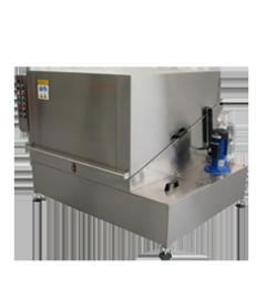 lavadoras-aspersión-una-etapa-automática-pequeña