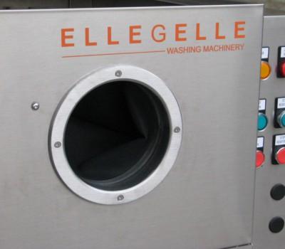 lavadoras-manual-piezas-400x350