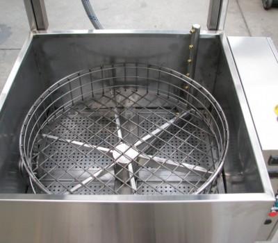 lavadoras-piezas-fosfatado