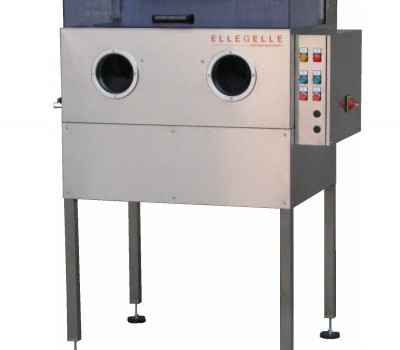 lavadoras-piezas-maual-400x350