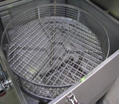 lavadoras-piezas-pequeñas-aspersión