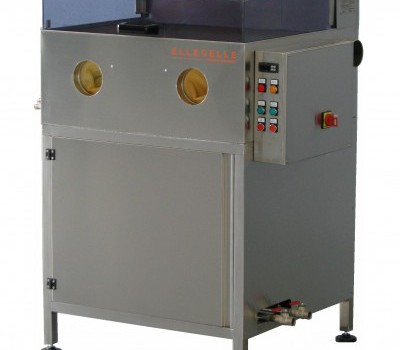 lavadoras-piezas-plataforma-rotativa