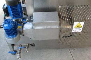 secadora-lavadora-piezas-aspersion-monoestadio