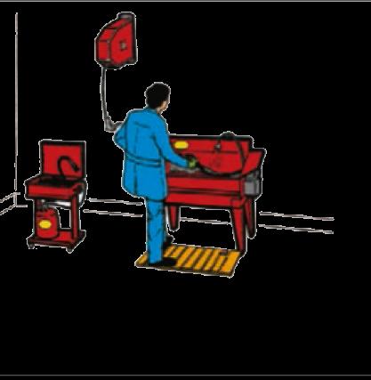 lavapiezas-circuito-estacionario