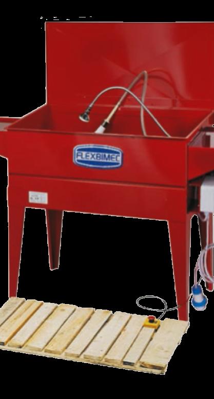lavapiezas-manguera-flexible