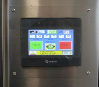 panel-lavadora-piezas-1-2-etapas